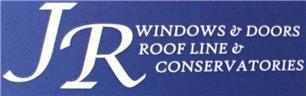 JR Windows and Doors