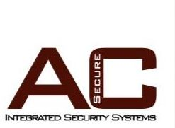 AC Secure Ltd