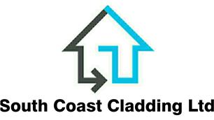South Coast Cladding Ltd