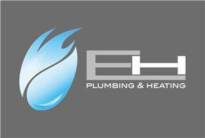 E H Plumbing & Heating