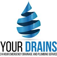 Your Drains