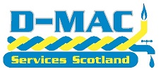 D-MAC  Services Scotland Ltd
