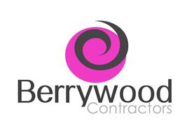 Berrywood Contractors Ltd