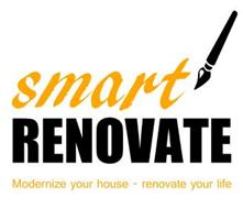 Smart Renovate Ltd