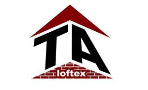 TA Loftex