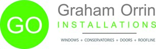 Graham Orrin Installations Ltd
