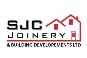 SJC Joinery & Building Developments Ltd