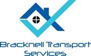 Bracknell Transport Services