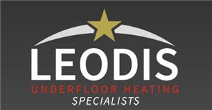 Leodis Underfloor Heating