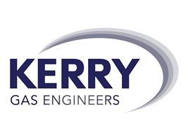 Kerry Maintenance Ltd