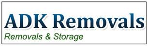 ADK Removals