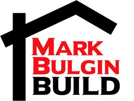 Mark Bulgin