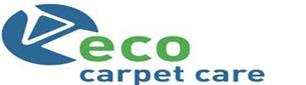 Direct Cleaners T/A Eco Carpet Care Sutton & Wimbledon