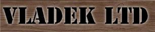 Vladek Ltd