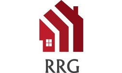 Roof Restoration Group Ltd