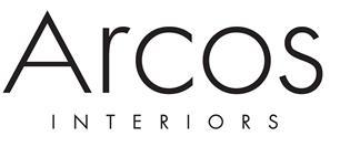 Arcos Interiors Ltd
