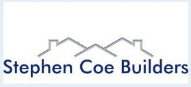 Stephen Coe Builders Ltd