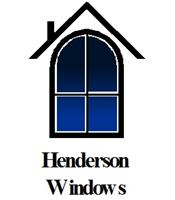 Henderson Windows