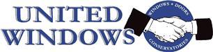 United Windows