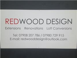 Redwood Design