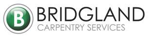 Bridgland Carpentry