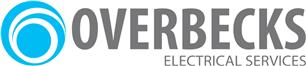Overbecks Electrical Services