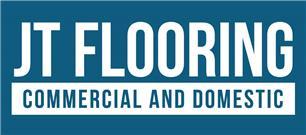 JT Flooring