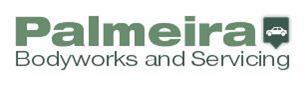 Palmeira Bodyworks and Servicing