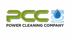 The Power Cleaning Company