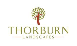 Thorburn Landscapes Ltd
