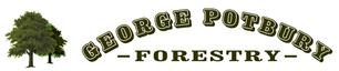 George Potbury Forestry Ltd