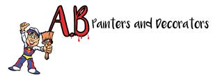 A B Painters & Decorators (All Bright)
