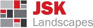 JSK Landscapes