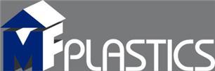 MF Plastics Ltd