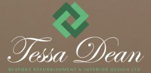 Tessa Dean Bespoke Refurbishment & Interior Design Ltd