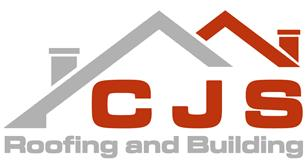 CJS Roofing & Building