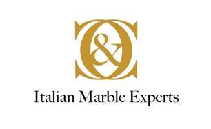 CC Italian Tiling & Carrara Marble