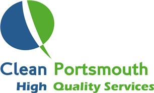 Clean Portsmouth