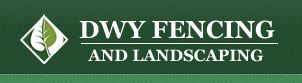 DWY Fencing & Landscaping
