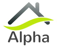 Alpha Home Improvements Ltd