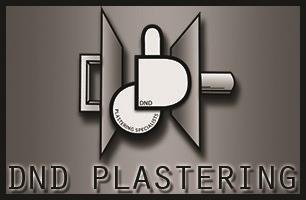 DND Plastering