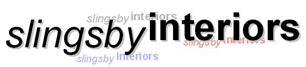 Slingsby Interiors Ltd