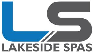 Lakeside Spas Ltd