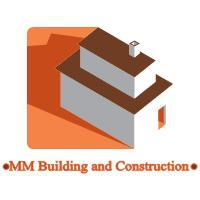 MM Building and Construction