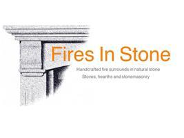 Fires in Stone Ltd
