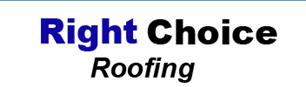 Right Choice Roofing and Builders