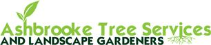 Ashbrooke Tree Services & Landscape Gardeners
