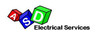 ASD Electrical Services