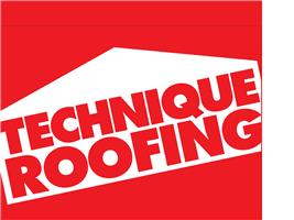 Technique Roofing and Maintenance  sc 1 st  Checkatrade & Technique Roofing and Maintenance - Roofer based in Eastbourne ... memphite.com