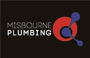 Misbourne Plumbing